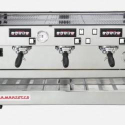 La Marzocco Linea (AV) Automatic Espresso Coffee Machine