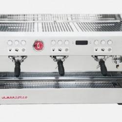 La Marzocco Linea PB (MP) Espresso Coffee Machine