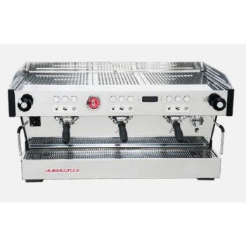 Μηχανή Καφέ Εσπρέσο La Marzocco Linea PB Mechanical Paddle
