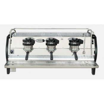 La Marzocco STRADA Espresso Coffee Machine Electronical Paddle