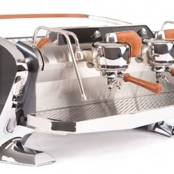 Slayer Steam X 2 Groups Premium Espresso Coffee Machine