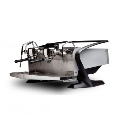 Slayer Steam EP 2-3 Groups Premium Espresso Coffee Machine