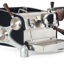 Slayer 1 Group Premium Espresso Coffee Machine