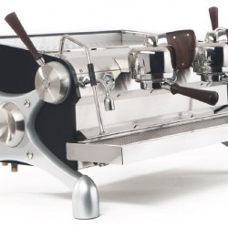 Slayer 2 Group Premium Espresso Coffee Machine