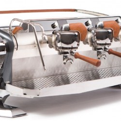 Slayer Steam X 3 Groups Premium Espresso Coffee Machine