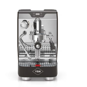 Μηχανή Καφέ Εσπρέσο Domobar Super Analogica