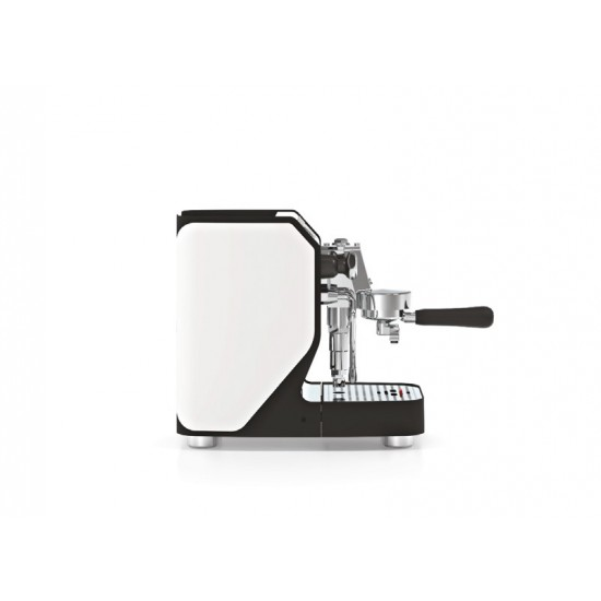 VBM Domobar Digit Espresso Coffee Machine
