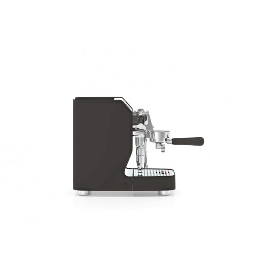 VBM Domobar Junior Digit Espresso Coffee Machine