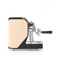VBM Domobar Junior Digit Espresso Coffee Machine
