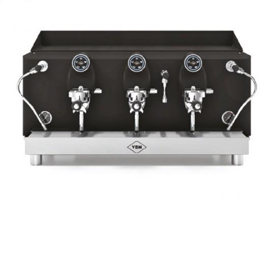 VBM Lollo Semiautomatica Espresso Coffee Machine