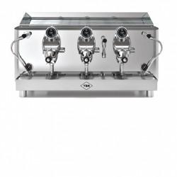 VBM Lollo Electronic Espresso Coffee Machine