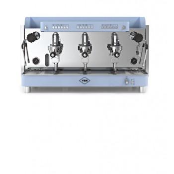Μηχανή Καφέ Εσπρέσο REPLICA HX Elettronica