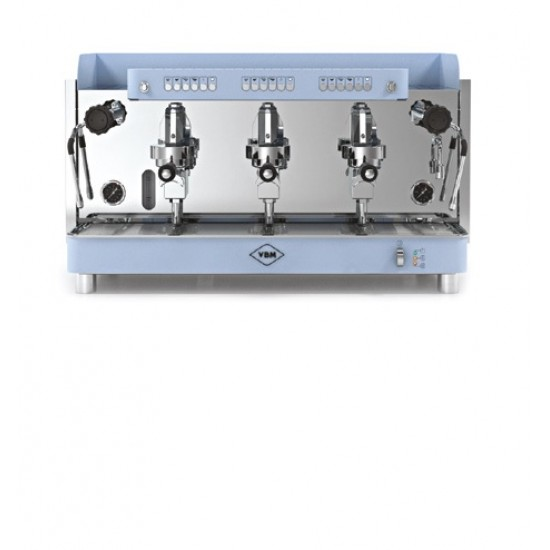 VBM Replica 2b Espresso Coffee Machine