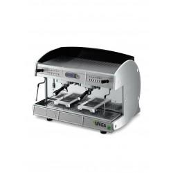 Wega Concept EVD/2 Professional Espresso Machine With Multiboiler