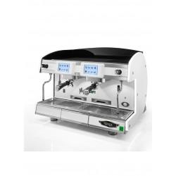 Wega MyConcept EVD/2 Total Color Professional Espresso Machine With Multiboiler