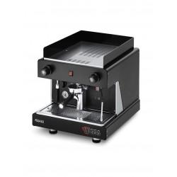 Wega Pegaso Opaque EVD/1 Professional Espresso Machine With Water Heater System