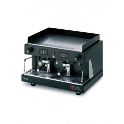 Wega Pegaso Opaque EVD/2 Professional Espresso Machine With Water Heater System