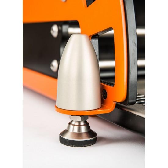 3Temp Hipster 1Gr Filter Coffee Machine