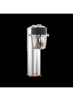 3Temp Brewer Hipster 1Group UC Μηχανή Καφέ Φίλτρου