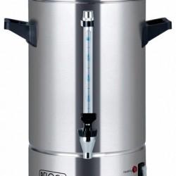 Belogia PL 1-10LT Coffee Percolator