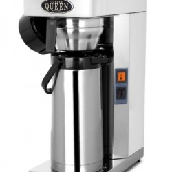Coffee Queen Thermos M Filter Coffee Machine With Thermos