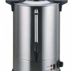 Karamco  Coffee-Water kettle ENC-150DR