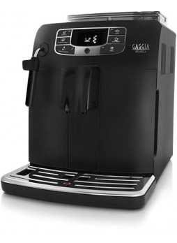 Gaggia Velasca Υπεραυτόματη Μηχανή Καφε Espresso