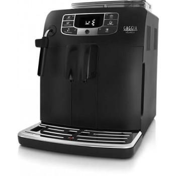 Μηχανή Καφε Espresso Gaggia Velasca