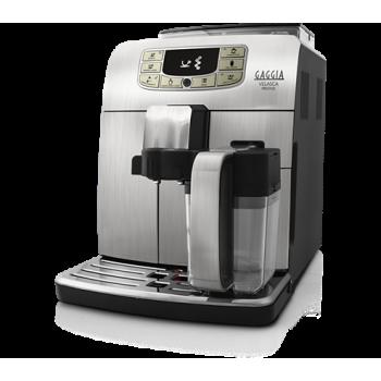 Μηχανή Καφε Espresso Gaggia Velasca Prestige