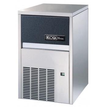 Παγομηχανή Belogia F 67 A HC για τρίμμα πάγου με αποθήκη 400W