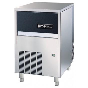 Παγομηχανή Belogia F 113 A HC για τρίμμα πάγου με αποθήκη 470W