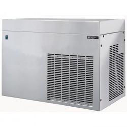 Belogia MS 250 A Scale Ice Machine Without Storage