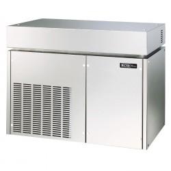 Belogia MS 400 A Scale Ice Machine Without Storage