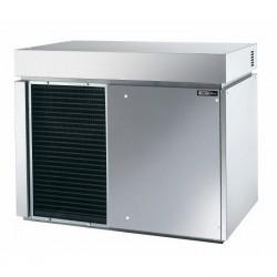 Belogia MS 620 A Scale Ice Machine Without Storage