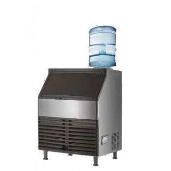 Παγομηχανή KARAMCO SK-280PT