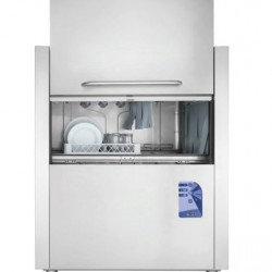 Belogia B-CT 120 Dish Washer