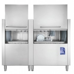 Belogia B-CT 200 Dishwasher