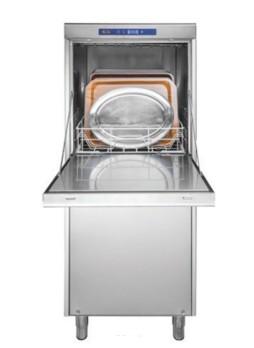 Πλυντήριο δίσκων - σκευών 7130W, ιταλικής κατασκευής  Belogia BS 100