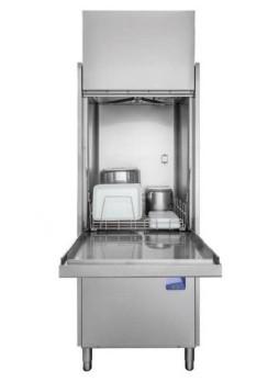 Πλυντήριο δίσκων - σκευών 11000W, ιταλικής κατασκευής  Belogia BS 200