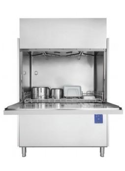 Πλυντήριο δίσκων - σκευών 15500W, ιταλικής κατασκευής  Belogia BS 350