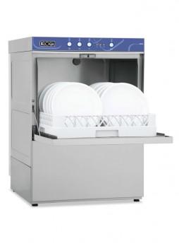 Πλυντήριο Belogia GDW 50
