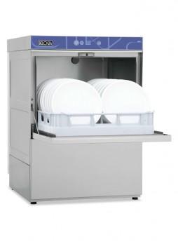 Πλυντήριο Belogia GDW 50/3 E - Τριφασικό