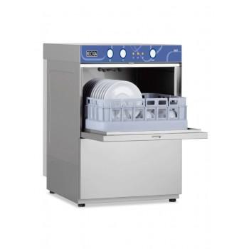 Πλυντήριο Belogia GW 35