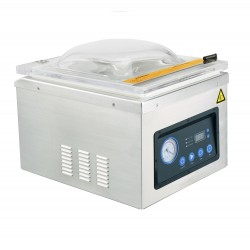 Colorato CLVM-980CS Professional Chamber Vacuum Sealer
