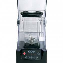 Belogia BL-6MC Blender