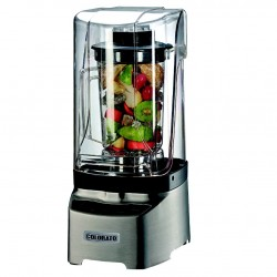 Colorato CLB-100BDC Blender With Brushless DC Μotor