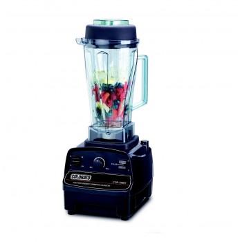 Επαγγελματικό Blender Colorato CLB-1500N