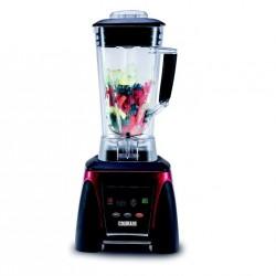 Colorato CLB-2200AD Blender