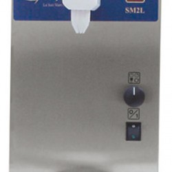 La San Marco Whipped Cream Machine SM-2LT