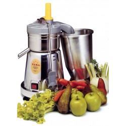 Vema CE 2047 ABS Fruit-Vegetable Juicer